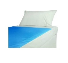 Crystal Mack-e Reusable Bed Protector