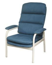 Atama BC2 Day Chair
