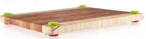 Dreamfarm Chobs Chopping Board Stabilisers