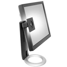 Neo-Flex LCD Stand