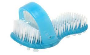 Avivo Shower Sandal