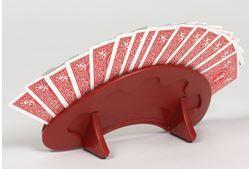 PR01120 Maddak Card Player Card Holder