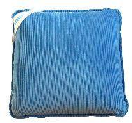PR01123 Massage Pillow
