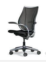 PR17856 Humanscale Liberty Mesh Task Chair