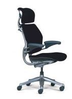 PR17854 Humanscale Liberty Office Chair