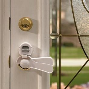 KidCo Door Lever Lock