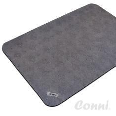Absorbent Floor Mat