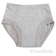 Conni Kids Tackers Pants - grey