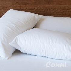 Conni Micro-Plush Pillow Cover