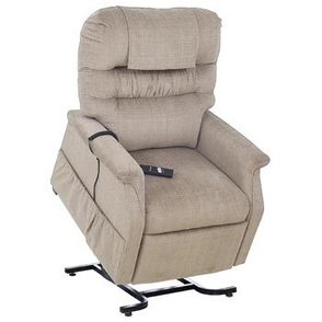 Electrically Operated Lounge Chair Repair & Maintenance Companies