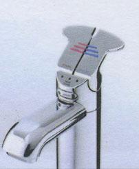 Zip Hydro Tap