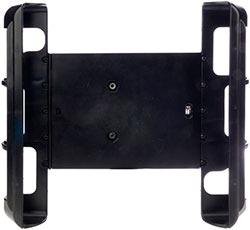Adjustable Ipad Cradle