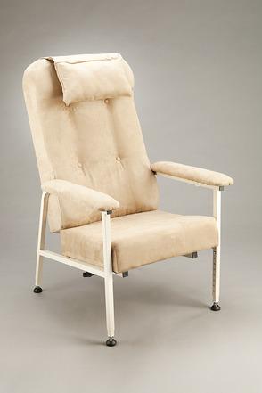 Macquarie Chair