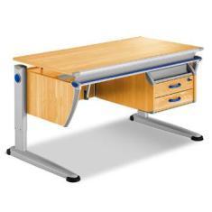 Moll Booster Ergonomic Kids Desk