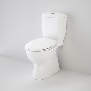 Caravelle Easy Height Toilet