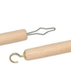 BUtton Hook and Zipper Aid