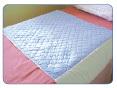 Smart Barrier Absorbent Bed Pad