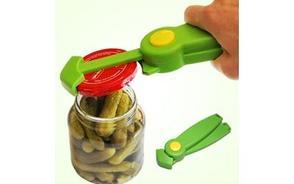 Moha easy Open Jar Opener