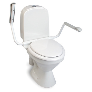 Etac Supporter Toilet Arm Support