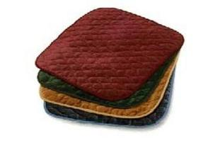 Drycare Deluxe Absorbent Chair Pads