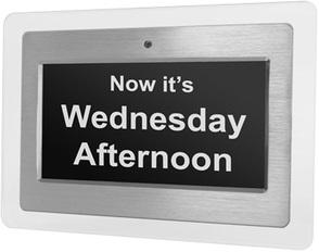 Day-Clock