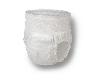 Medline FitRight Protective Underwear