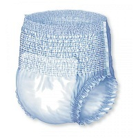 Medline Drytime Youth Protective Underwear