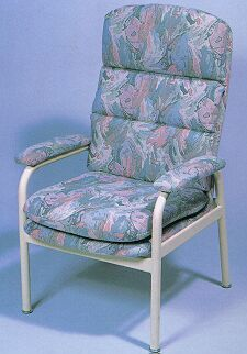PR05799 BC2 Day Chair