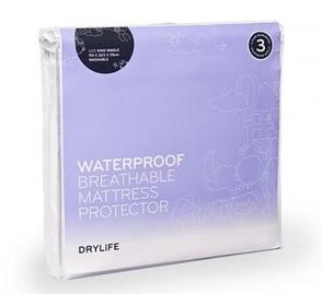 Drylife Mattress Protector