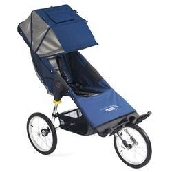 Baby Jogger Independence Special Needs Jogging Stroller/Push Chair