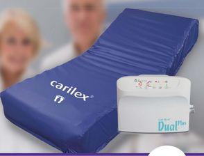 Carilex DualPlus