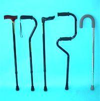 PR11563 Patient Care Products Range of Walking Sticks