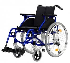 Fondlight Sea Wheelchair
