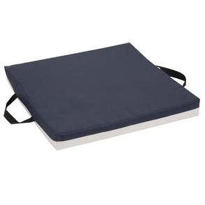 Foam Cushion with Gel Insert