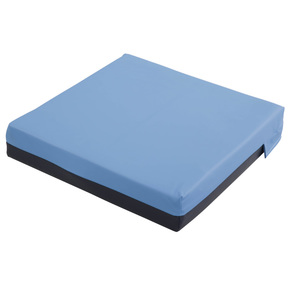Pressure Relief Cushion