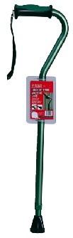 PR01025 Making Life Easy-Comfort Ergo Walking Stick
