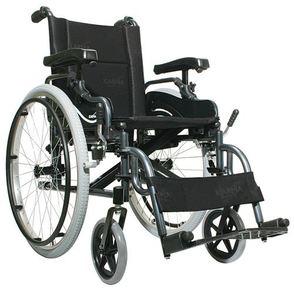 Karma Eagle Heavy Duty Manual Wheelchair