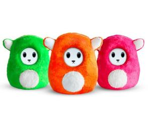 Ubooly iPhone Holder