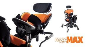 Mygo Max