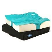 Invacare Matrx Flovair Cushion