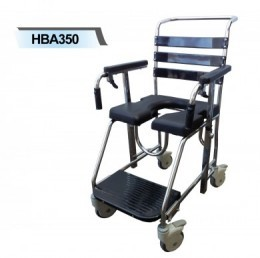 HBA350