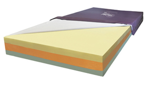Serenity Mattress Standard
