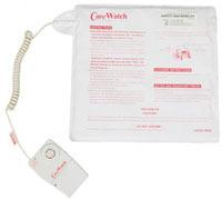 Care Watch Chair Alarm and Sensor pad