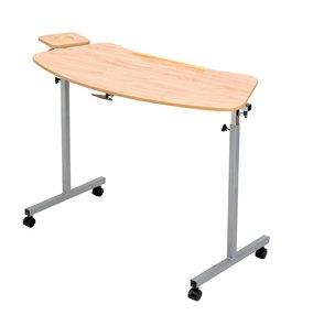 Days Healthcare Over Armchair Table