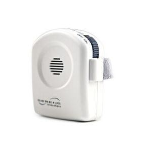 Serene UA Portable Phone Amplifier