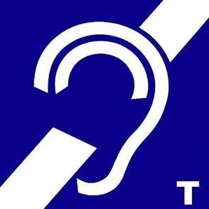 Image of a T Loop symbol