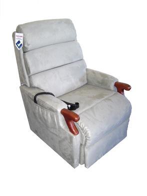 Topform Hartz Lift Recliner Chair