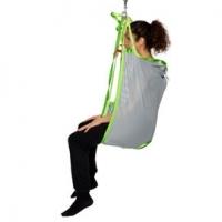 Human Care basic sling