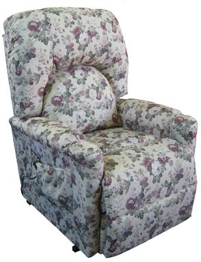 Topform Ross Recliner Chair