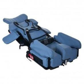 Iflexi Seating System